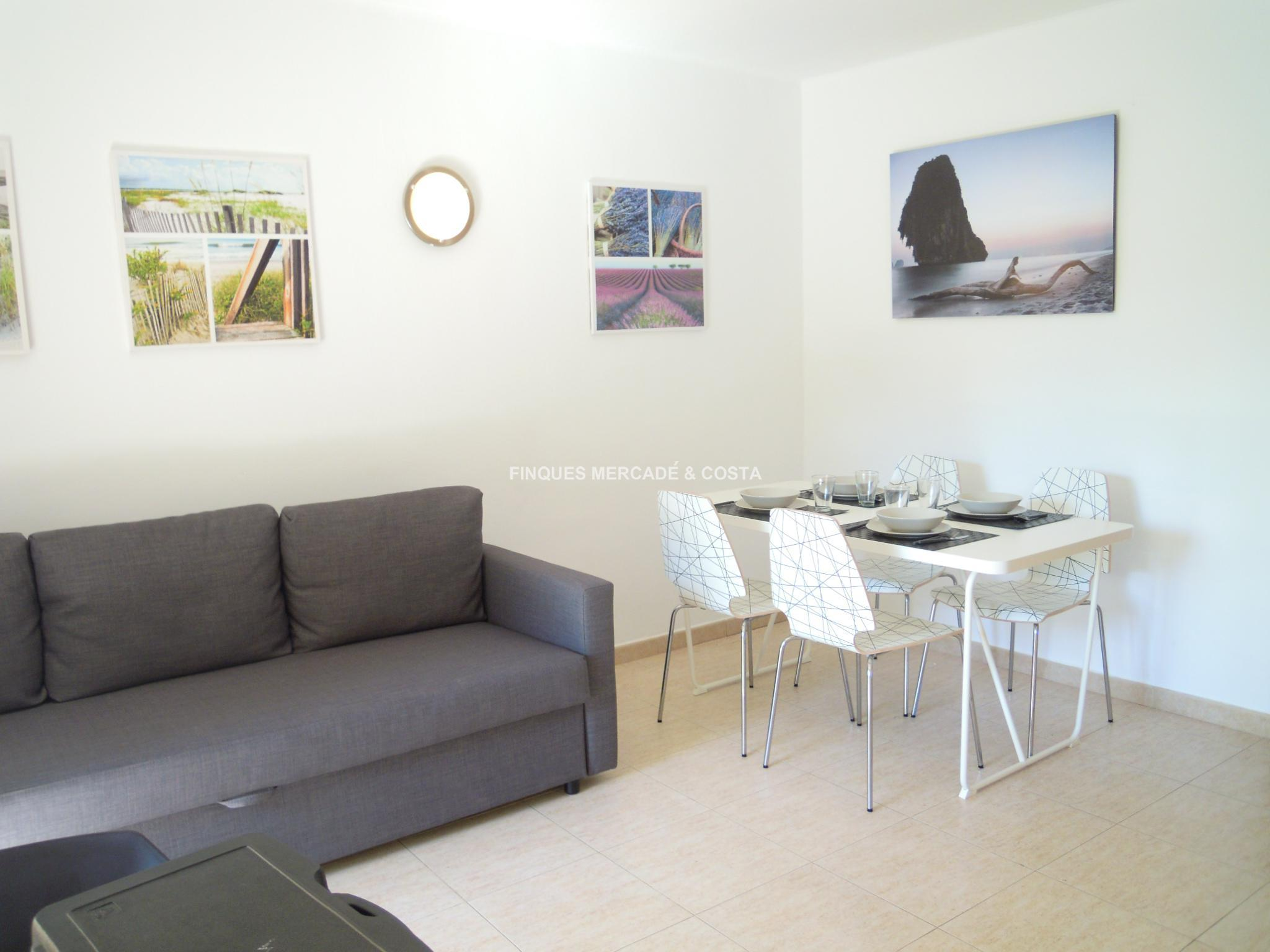 Fincas Mercadé, Gestión Inmobiliaria en Castelldefels. Venta y ...